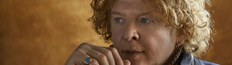Simply Red|Music for Millions