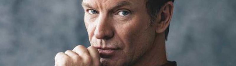 Sting|Music for Millions