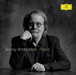Benny Andersson Piano|Music for Millions