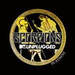 Scorpions|Music for Millions