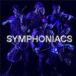 Symphoniacs|Music for Millions
