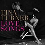 Tina Turner|Music for Millions