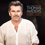 Thomas Anders|Music for Millions