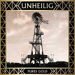 Unheilig Best Of Vol. 2 - Rares Gold (Deluxe Version)|Music for Millions