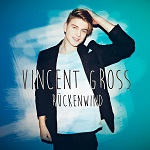 Vincent Gross|Music for Millions