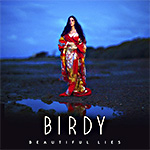 Birdy|Music for Millions