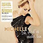 Michelle|Music for Millions