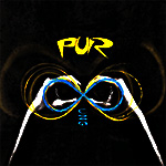 Pur|Music for Millions